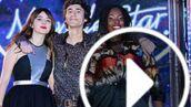 Nouvelle Star : Que vont chanter les candidats ce soir ? (VIDEOS)