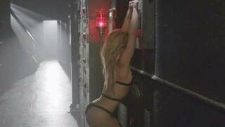 Britney Spears ultra sexy dans le teaser de son nouveau tube (VIDEO)