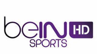 beIN acquiert les droits de la Ligue 1 à l'international (2018/2024) pour 80 millions d'euros