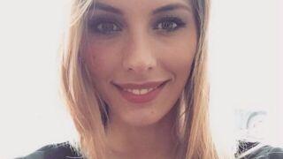 Miss France 2015 : Camille Cerf est-elle toujours en couple ? Elle répond !