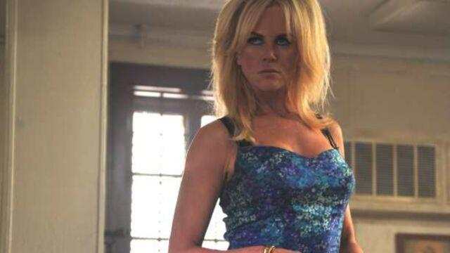 """Nicole Kidman : """"J'ai hâte d'avoir 50 ans"""""""