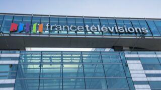JO 2016 : le groupe France Télévisions rappelé à l'ordre par le CSA