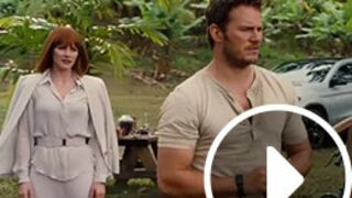 Jurassic World : un film sexiste selon Joss Whedon, le réalisateur d'Avengers 2 (VIDEO)