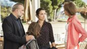 Le Sang des îles d'or (France 3) : où avez-vous vu les acteurs ?