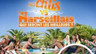 Les Ch'tis vs Les Marseillais : Découvrez les photos officielles des candidats ! (18 PHOTOS)