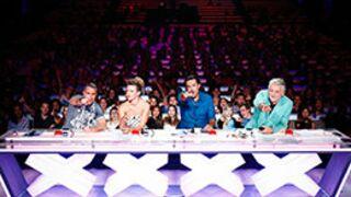 La France a un incroyable talent : la finale du talent show de M6 aura lieu le...