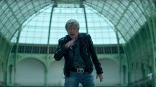 Toujours debout : Renaud dévoile (enfin !) son nouveau clip (VIDEO)