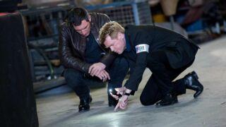 Audiences : TF1 lamine la concurrence avec Section de recherches