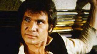 Star Wars : trois nouveaux spin-off en préparation !