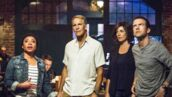 NCIS : Nouvelle Orléans (M6) : les premières infos sur la saison 3