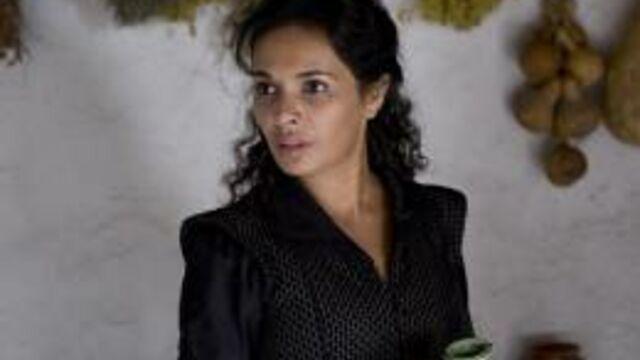 Tanagra bientôt en tournage pour France 2