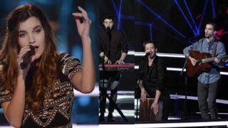 The Voice : Découvrez les 16 finalistes de Garou, Zazie, Florent Pagny et Mika (PHOTOS)