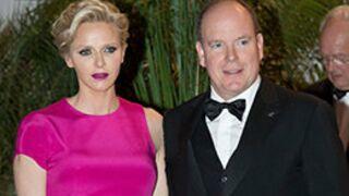 Monaco : et si Albert et Charlène attendaient des jumeaux ?