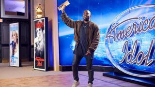 Kanye West est-il la prochaine Nouvelle Star? (VIDEO)