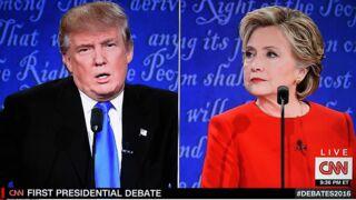 Découvrez le candidat le plus insolite de la présidentielle américaine !