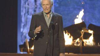 Clint Eastwood censuré pour s'être moqué de... Caitlyn Jenner !