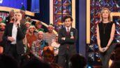 N'oubliez pas les paroles : Deux célébrités s'affrontent aujourd'hui sur France 2 ! (VIDEO)