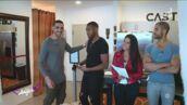 Les Anges 9 : dans les coulisses du casting de Milla Jasmine, Anthony, Senna et Haneia
