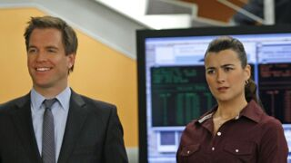 NCIS : Cote de Pablo reviendra-t-elle pour l'épisode final de Michael Weatherly ?