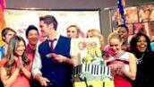 Glee fête son 100ème épisode !