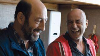 Bande-annonce de Marseille, le nouveau film de Kad Merad (VIDEO)