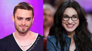 Nouvelle Star : Soan s'en prend à Camélia Jordana