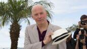 Cannes 2015 : Jacques Audiard signe une poignante histoire d'amour et d'exil avec Dheepan
