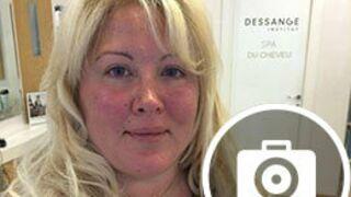 Loana : Le selfie de son relooking fait le buzz... Retour sur son évolution physique (21 PHOTOS)