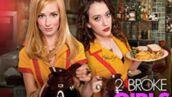 Que vaut 2 Broke Girls, nouvelle série sur HD1 ?
