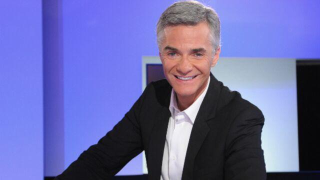 Cyril Viguier tourne Objectif combat pour France Ô