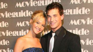 Clay Adler, star de télé-réalité et proche de Jennifer Lawrence, se suicide à 27 ans