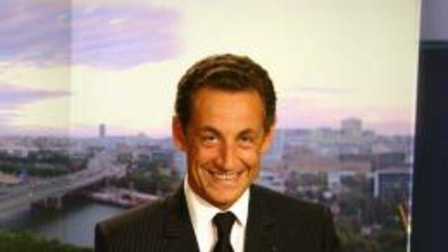 """William Karel : """"Les journalistes étrangers parlent plus librement de Sarkozy"""""""