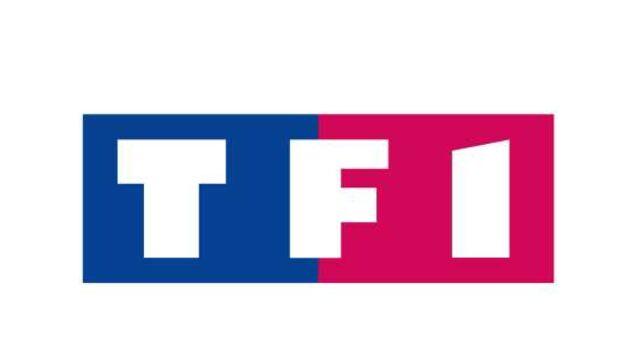 Un score modeste pour les Bleus sur TF1