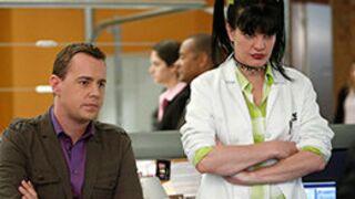 NCIS : Sean Murray (Mc Gee), Pauley Perrette (Abby) et deux autres signent pour la saison 12 !