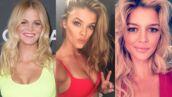 Leonardo DiCaprio : toutes les blondes (sexy) de sa vie ! (38 PHOTOS)