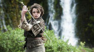 Game of Thrones décroche un nouveau record