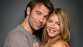 Les Mystères de l'amour : le mariage d'Hélène diffusé en prime sur TMC le...