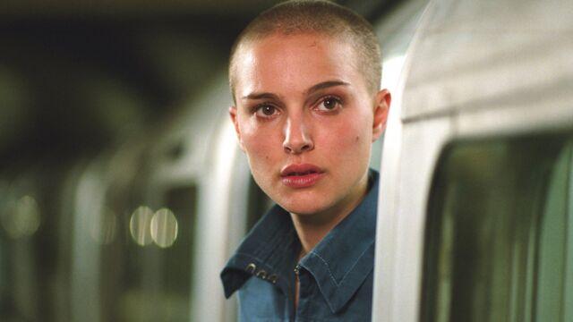 Natalie Portman (V pour Vendetta, NT1) : retour sur une carrière bien remplie ! (31 PHOTOS)