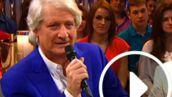 Patrick Sébastien : son émouvant hommage à Pascal Brunner dans Les années bonheur (VIDEO)
