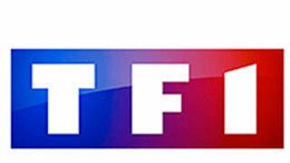 TF1 : Séries US, fictions françaises, divertissements, quelles nouveautés vous attendent en 2015 ?