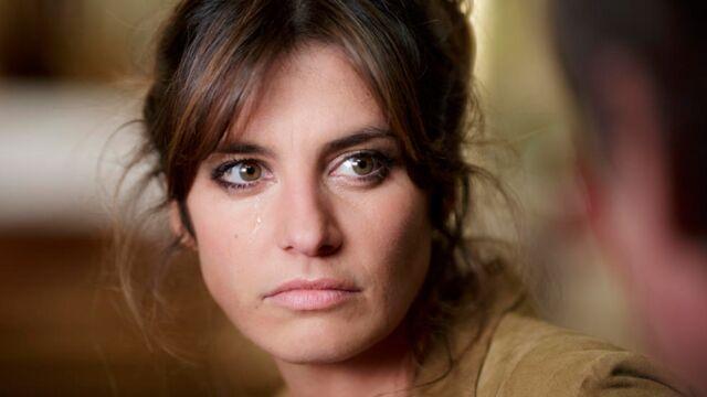 Laetitia Milot (On se retrouvera) victime de menaces d'agressions sexuelles