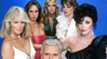 Dynastie : la série bientôt rebootée
