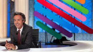 Quotidien : Pourquoi Yann Barthès propose des best-of cette semaine ?