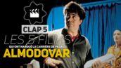 Parle avec elle (Arte) : les 5 films qui ont marqué la carrière de Pedro Almodóvar (VIDÉO)