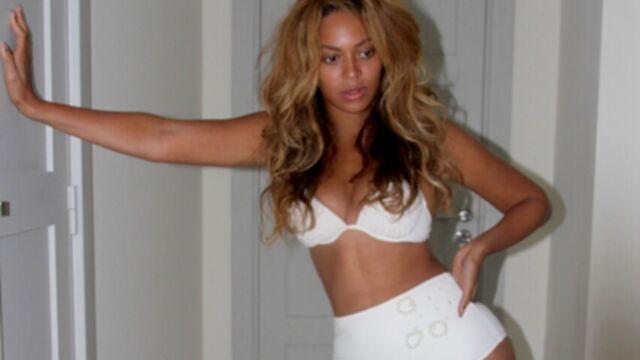 Beyoncé : sa folle semaine à Paris ! (PHOTOS)