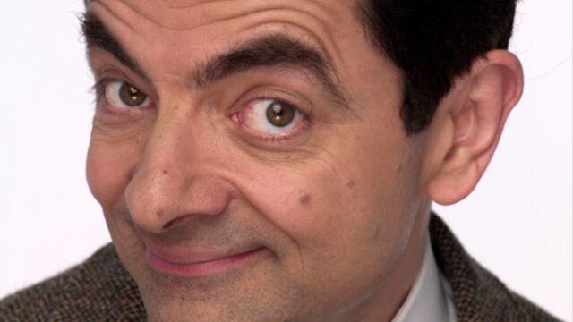 Étonnant : le commissaire Maigret incarné par… Mr. Bean !