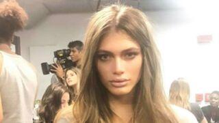 Ce mannequin transgenre fait la couverture de Vogue Paris (PHOTOS)