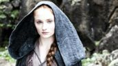 Game of Thrones : Sophie Turner se réjouit de la bataille des bâtards (SPOILER)