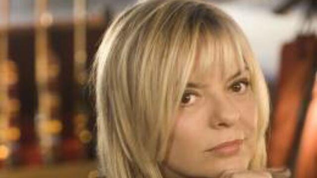 EXCLUSIF: France Gall se confie à Télé 2 semaines