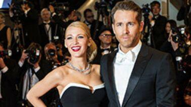 Incorrigible ! Ryan Reynolds affiche sa chérie Blake Lively sur Instagram pour son anniversaire (PHOTOS)